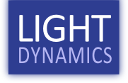 Light Dynamics